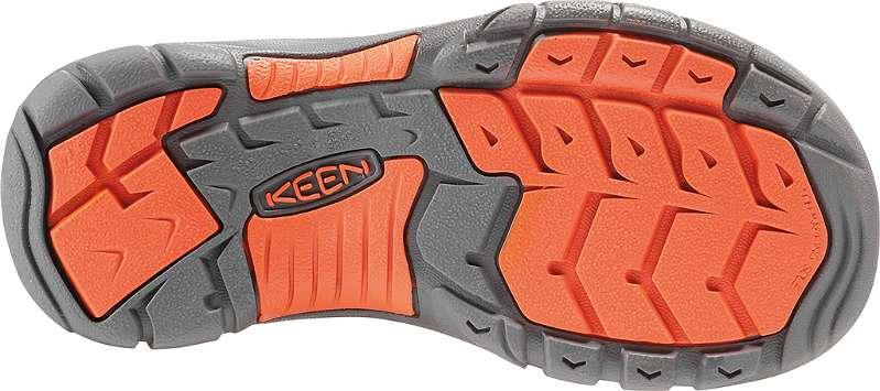 Keen Newport H2 Sandale