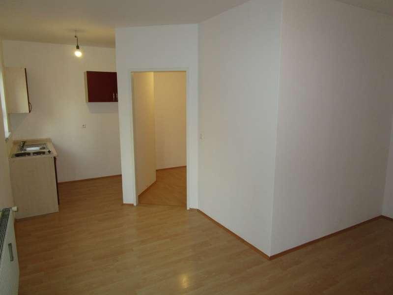 Wohnung mieten oder vermieten Wetzelsdorf - willhaben