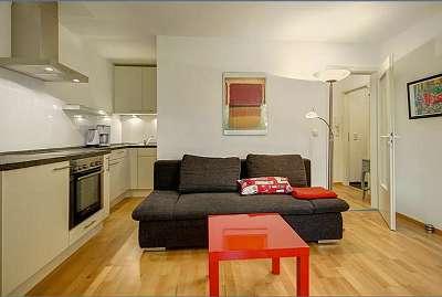 1 Zimmer Wohnung mieten in Wels-Land | carolinavolksfolks.com