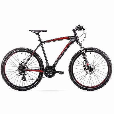 NEU! ROMET RAMBLER R6.3 2019, Super Fahrrad, Super Mountainbike, MTB, 2 Jahre Garantie!