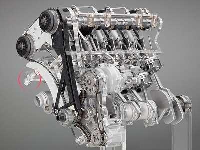 BMW N47D20 N47D16 Steuerketten Wechsel 1er E81 E82 E87 E88, 3er E90 E91 E92 E93, 5er E60 E61, X3 E83 R4 4 Zylinder 70kW(95PS)-160kW(218PS) 2.0 Liter 1995cm³ Bj 2007-2014 Motorschaden Vorbeugen 116d 118d 120d 318d 320d 520d 2.0d