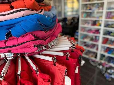 Bugaboo Fußsäcke / Wintersäcke - viel Auswahl