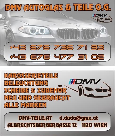 NEU Träger vorn ALU Stoßstange BMW 3er E46 Coupe Cabrio Limusine Touring NEU