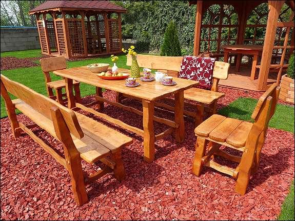 Gartenmobel Lounge Tisch : Gartenmöbel AUSVERKAUF !, € 590, (2232 DeutschWagram)  willhaben