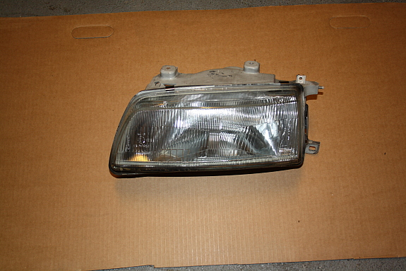 Honda CRX ED9 Scheinwerfer Links