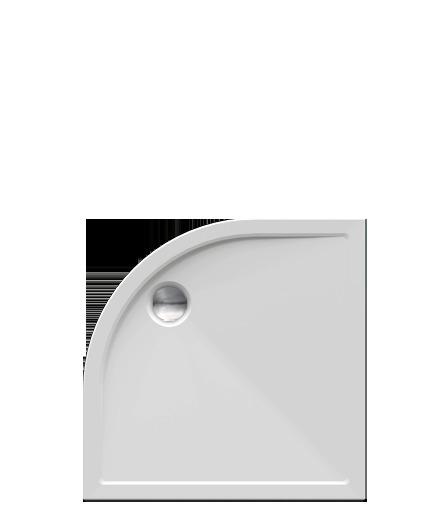 flache duschtasse acryl duschtasse duschwanne 204 1180 wien willhaben. Black Bedroom Furniture Sets. Home Design Ideas