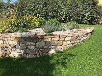 Mauersteine, Trockenmauersteine, Bodenplatten, Stufenplatten uvm. direkt vom Steinbruch dem Wald4tel