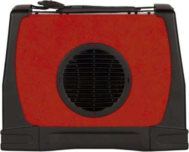 elektroden schwei ger t 160a cel mit digital steuerung 480 2700 wiener neustadt willhaben. Black Bedroom Furniture Sets. Home Design Ideas