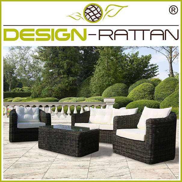 design rattan bali exklusiv rundrattan sampang 1010 wien willhaben. Black Bedroom Furniture Sets. Home Design Ideas