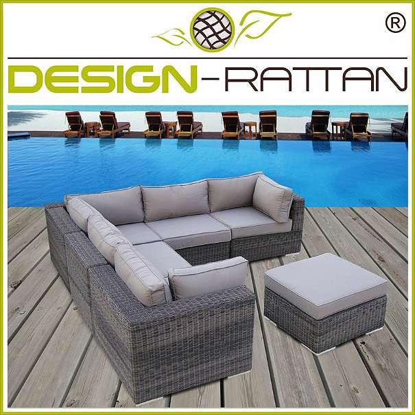 rundrattan exklusiv bali exklusiv rundrattan bangli design rattan 1010 wien. Black Bedroom Furniture Sets. Home Design Ideas