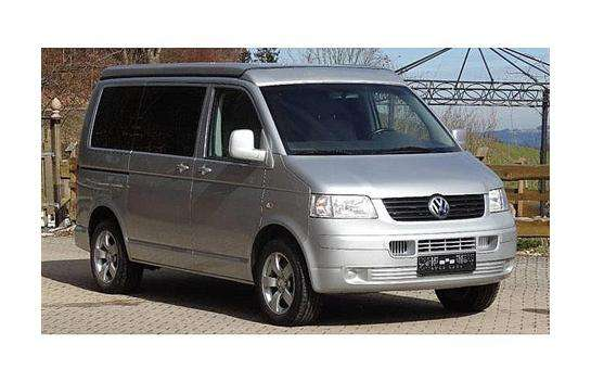 annonce volkswagen transporter d 39 occasion 176 100 km 26. Black Bedroom Furniture Sets. Home Design Ideas