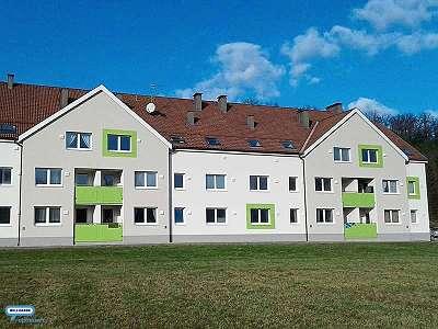 Wiener Neustadt, Singlehit! Altbauwohnung im Zentrum!