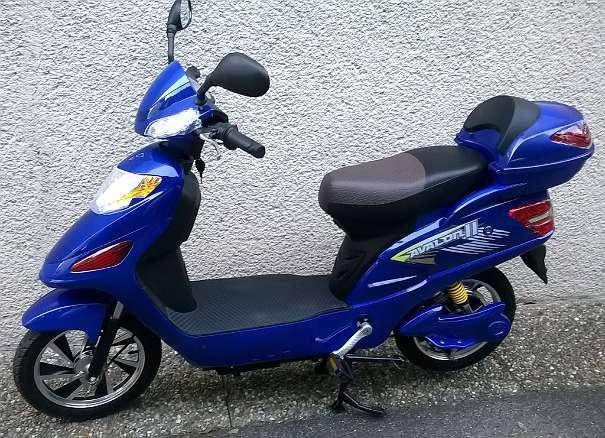 Elektrofahrrad elektrisches fahrrad elektromoped e bike Roller adresse