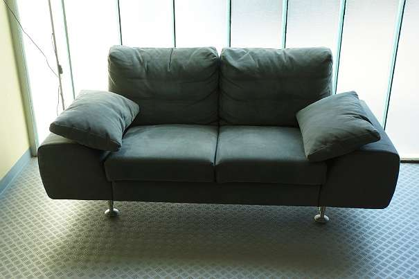 rolf benz sofa 200 5280 braunau am inn. Black Bedroom Furniture Sets. Home Design Ideas