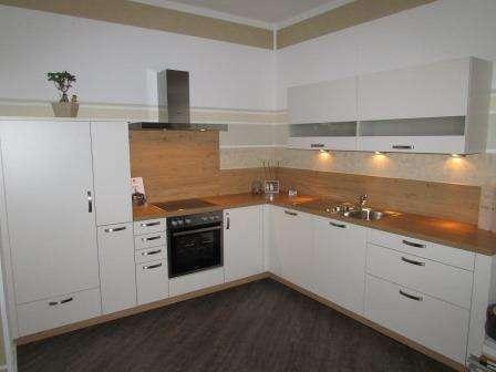 k che 7423 pinkafeld willhaben. Black Bedroom Furniture Sets. Home Design Ideas