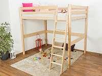 Etagenbett Lukas : Furnistad etagenbett für kinder beta doppelstockbett mit