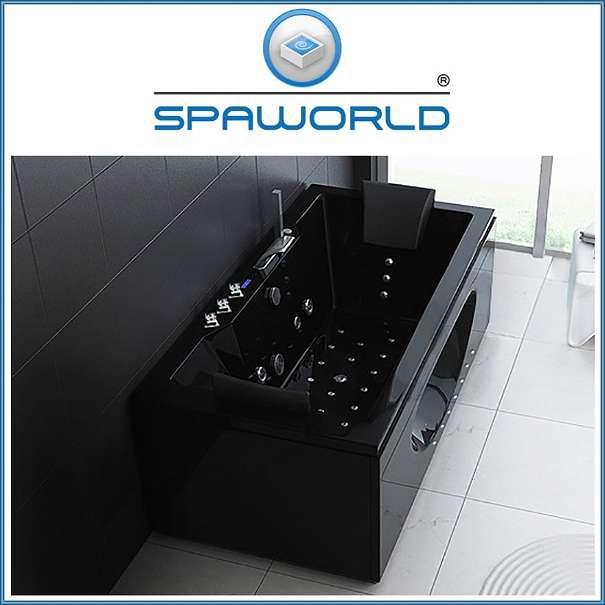 whirlpool badewanne danube black 180x90cm 26 d sen 1010 wien willhaben. Black Bedroom Furniture Sets. Home Design Ideas
