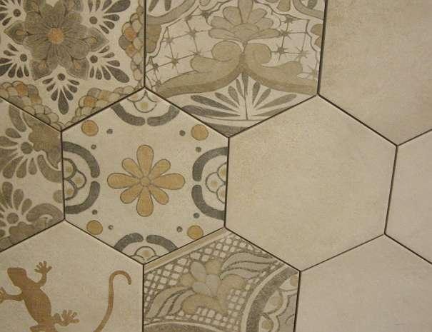 fliese feinsteinzeug 1 50 8461 ehrenhausen willhaben. Black Bedroom Furniture Sets. Home Design Ideas