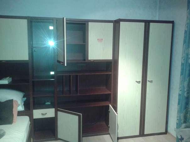 jugendzimmer-wohnwand, € 100,- (7203 wiesen) - willhaben