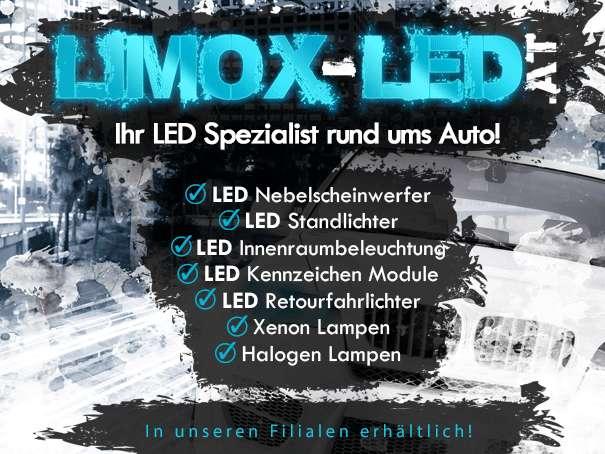 Led H7 Lampen : Led nebelscheinerwerfer lampen h h h h h hb u ac