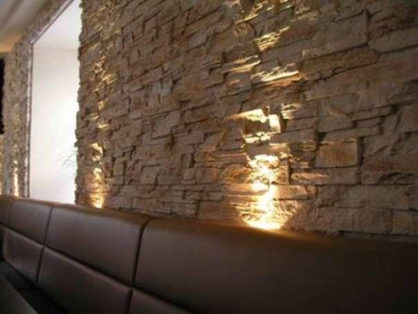 panespol wand paneel stein optik fassaden kunststein. Black Bedroom Furniture Sets. Home Design Ideas
