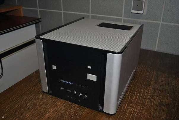 wohnzimmer computer, € 30,- (3032 eichgraben) - willhaben, Wohnzimmer dekoo