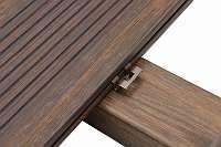 -35% AKTION Original MOSO® Bamboo X-treme® Terrassen Dielen