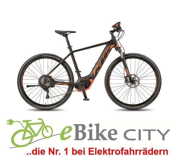 ktm ebike 2018 macina cross xt 11 cx5 e bike bosch. Black Bedroom Furniture Sets. Home Design Ideas