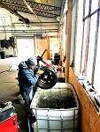Reifen montieren günstig