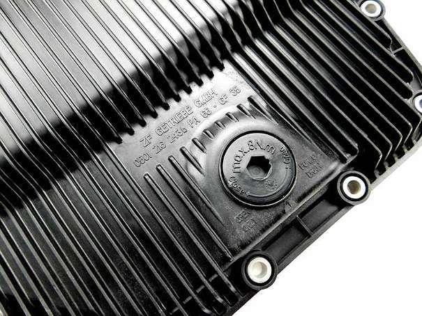 Automatikgetriebeöl-Spülung Reparatur für alle Marken vom Fachmann für Getriebe Automatik Öl Filter Spülung Alles fürs Getriebe auch Ersatzteile