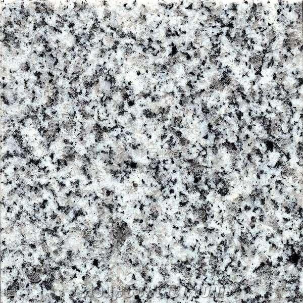 Fensterbänke aus Granit oder Marmor, € 15,- (2314 Slowenien) - willhaben
