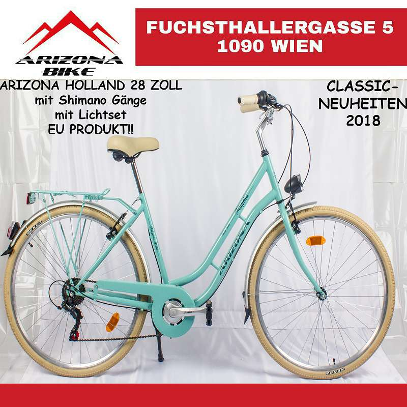 herren fahrrad kaufen wien