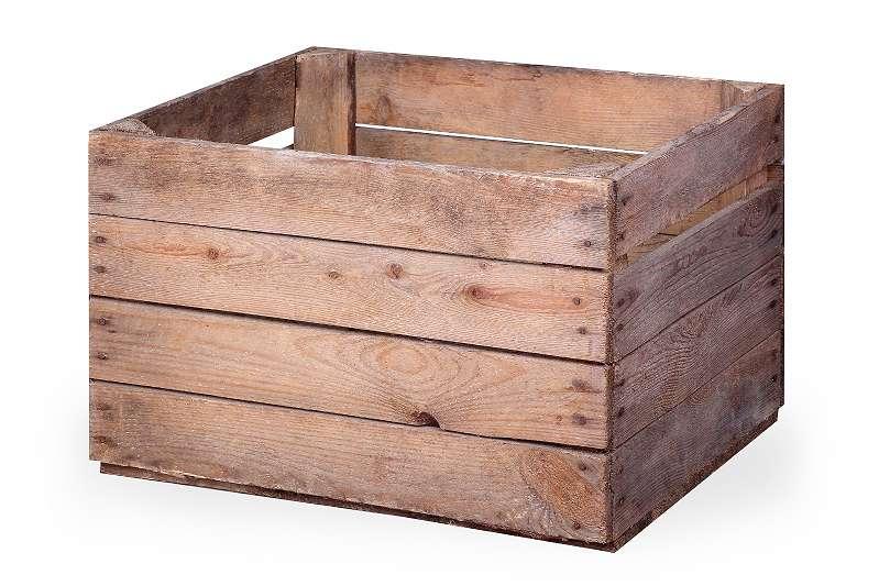 Alte Weinkisten Holzkisten Obststeigen Gebraucht