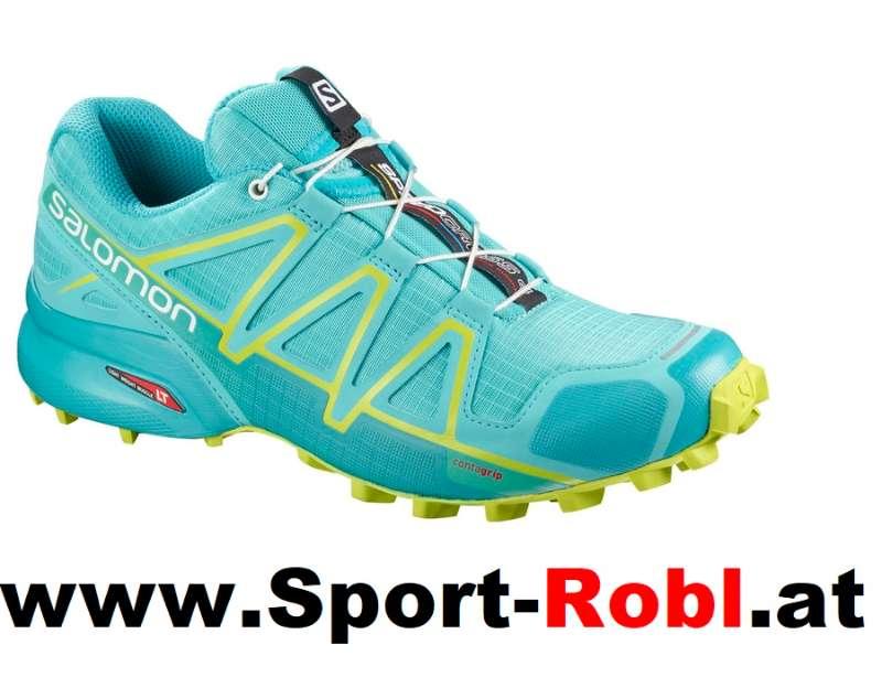Salomon 908774 Speedcross SteiermarkWillhaben L40124700 Damen Neuware€ In 4 Größenwahl 74 Mautern LUjqSzMGVp