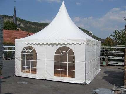 Fußboden Zelt ~ Verkauf von pagode event pagode zelt m mit fußboden