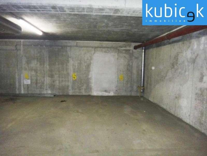 Bild 1 von 1 - Tiefgaragenplatz