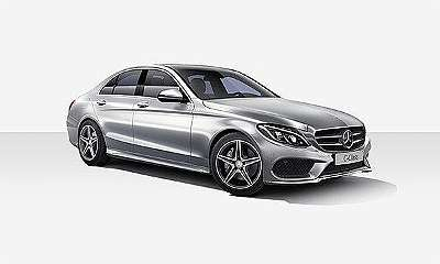 Mercedes Benz C Klasse Gebrauchtwagen Finden Oder Gratis Inserieren