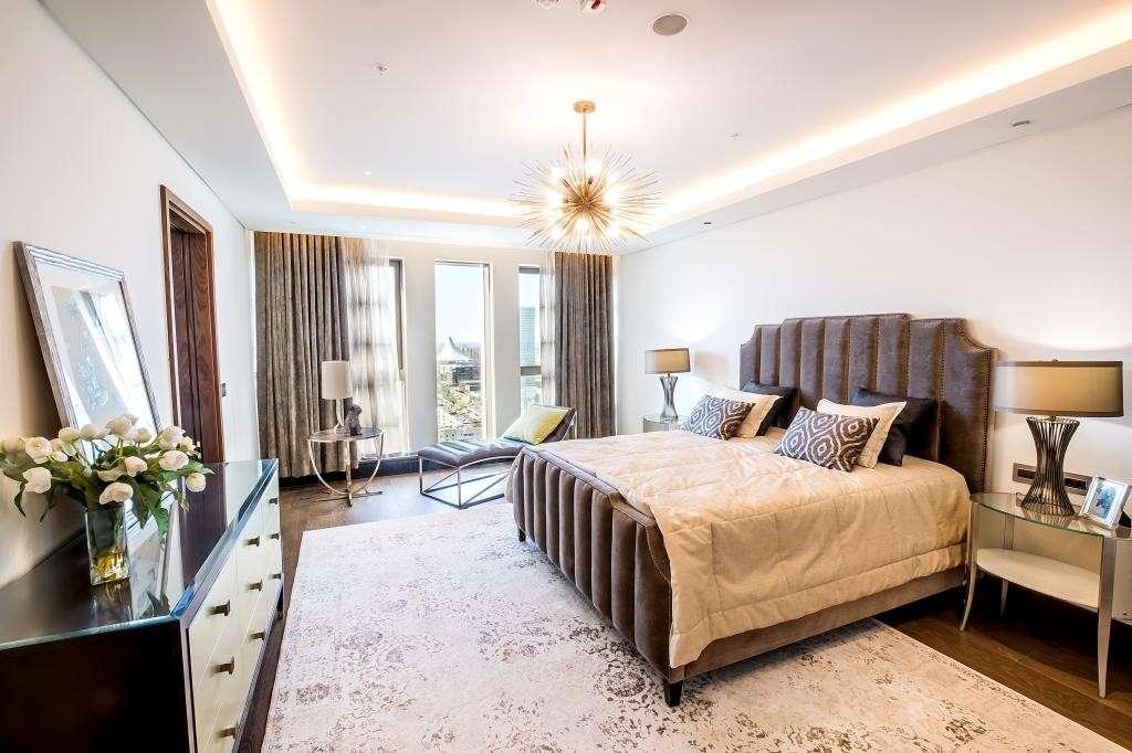 three bedroom apartments_