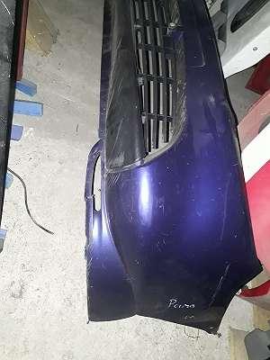 Ford Puma 1998