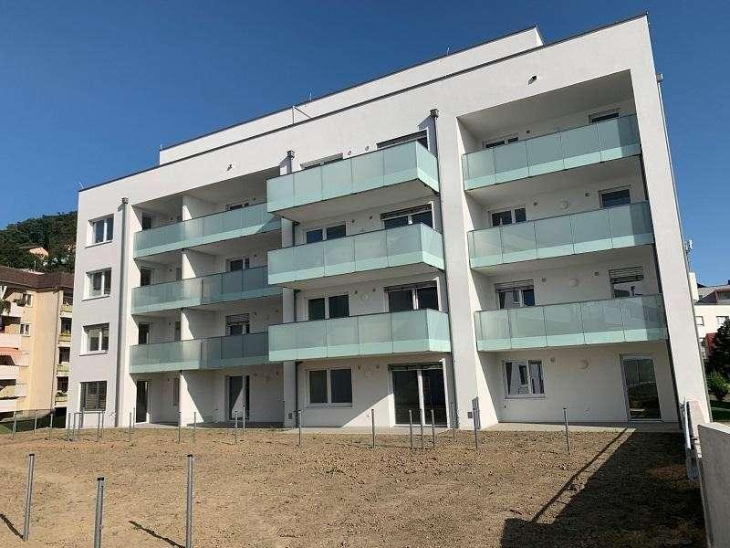 Bild 1 von 6 - Front Side Haus 2
