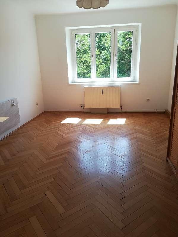 2 - Zimmerwohung auch als WG passend in Graz-Geidorf zu vermieten
