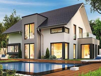 Haus Kaufen In 3003 Gablitz Willhaben