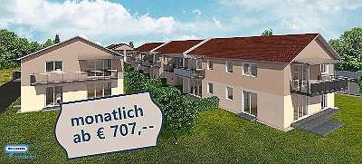 Advert Image
