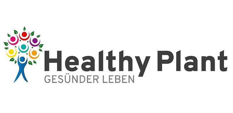 Gratis Gutschein -5% Rabatt Gesünder Leben HEALTHY-PLANT