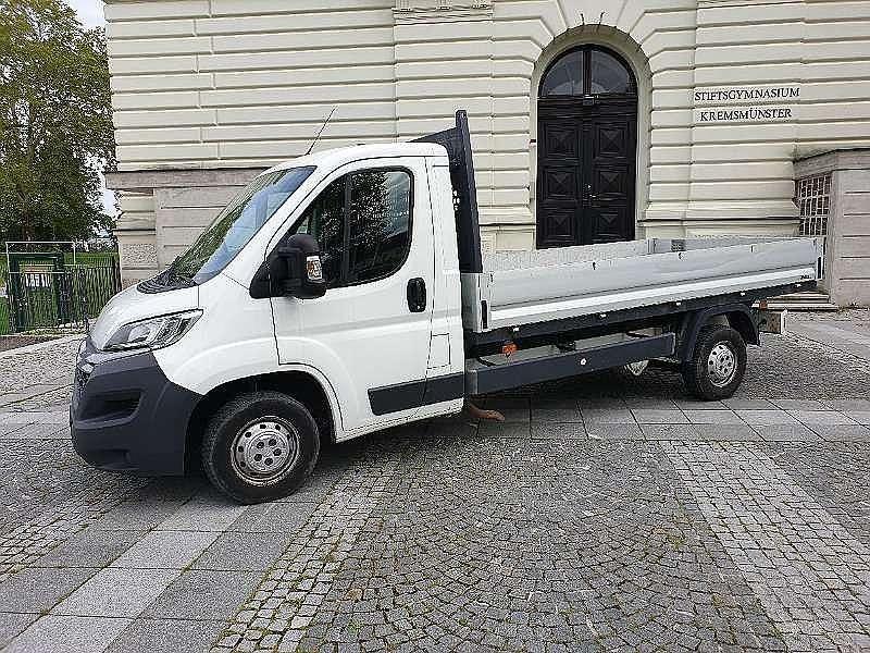 4fdd92debf8ee https   www.willhaben.at iad gebrauchtwagen d auto mercedes-benz-a ...