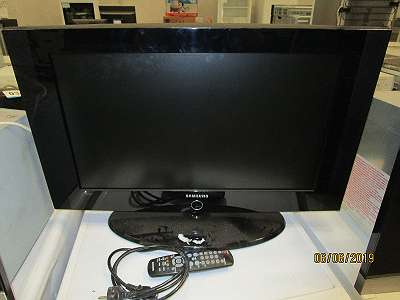 TV Samsung 66 cm