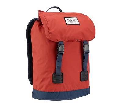 Burton Tinder 16 l Rucksack für Kinder *NEU*