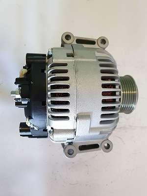 Lichtmaschine/ Alternator Audi 150A, Line Plus (TG16C011+)