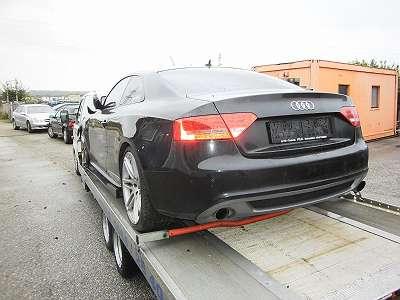 Audi A5 ersatzteile