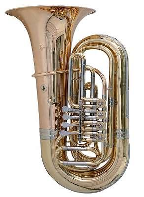 Concerto Tuba Wagner GMS